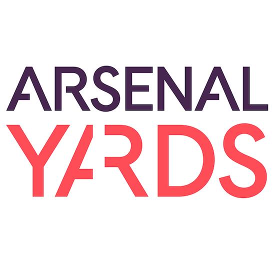 Arsenal Yards