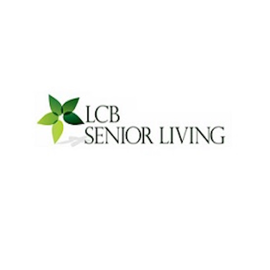 LCB Senior Living