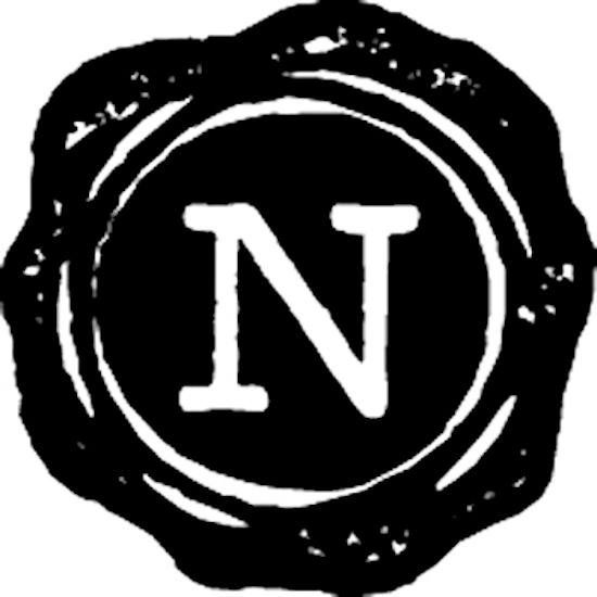Norweta