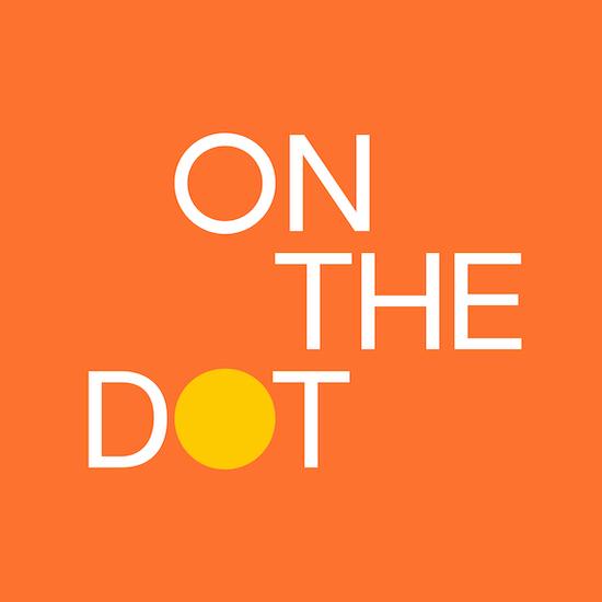 On the Dot Boston Logo_550