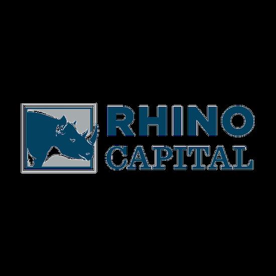 Rhino Capital