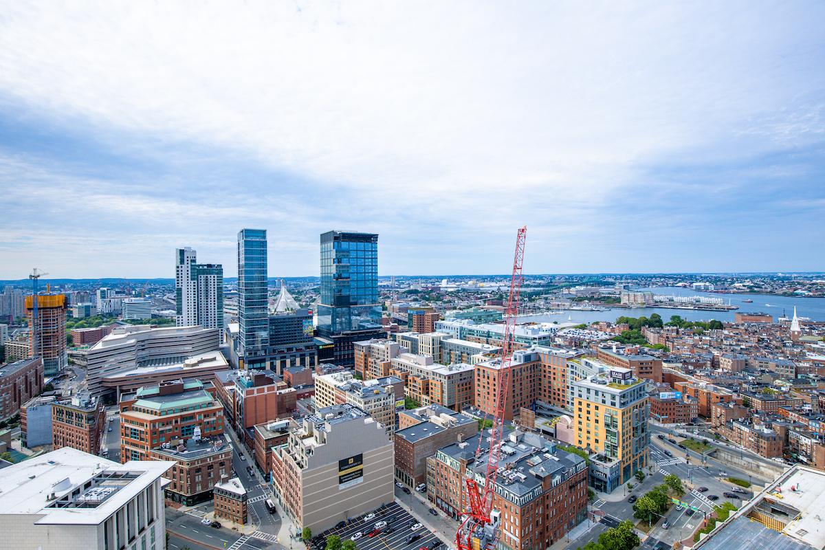 The Sudbury Boston Photography