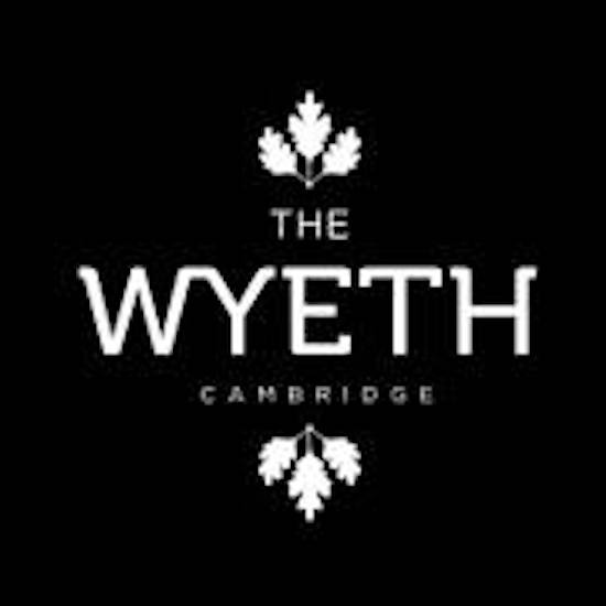 The Wyeth