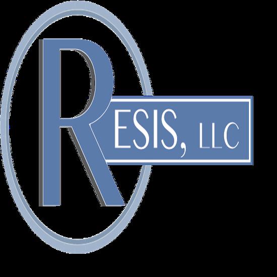 Resis, LLC
