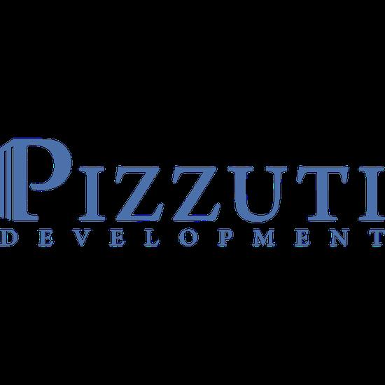 PIzzuti Development