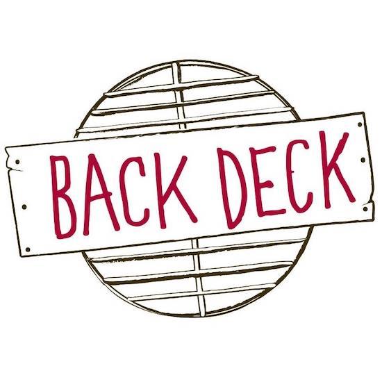 Back Deck Boston Logo_550
