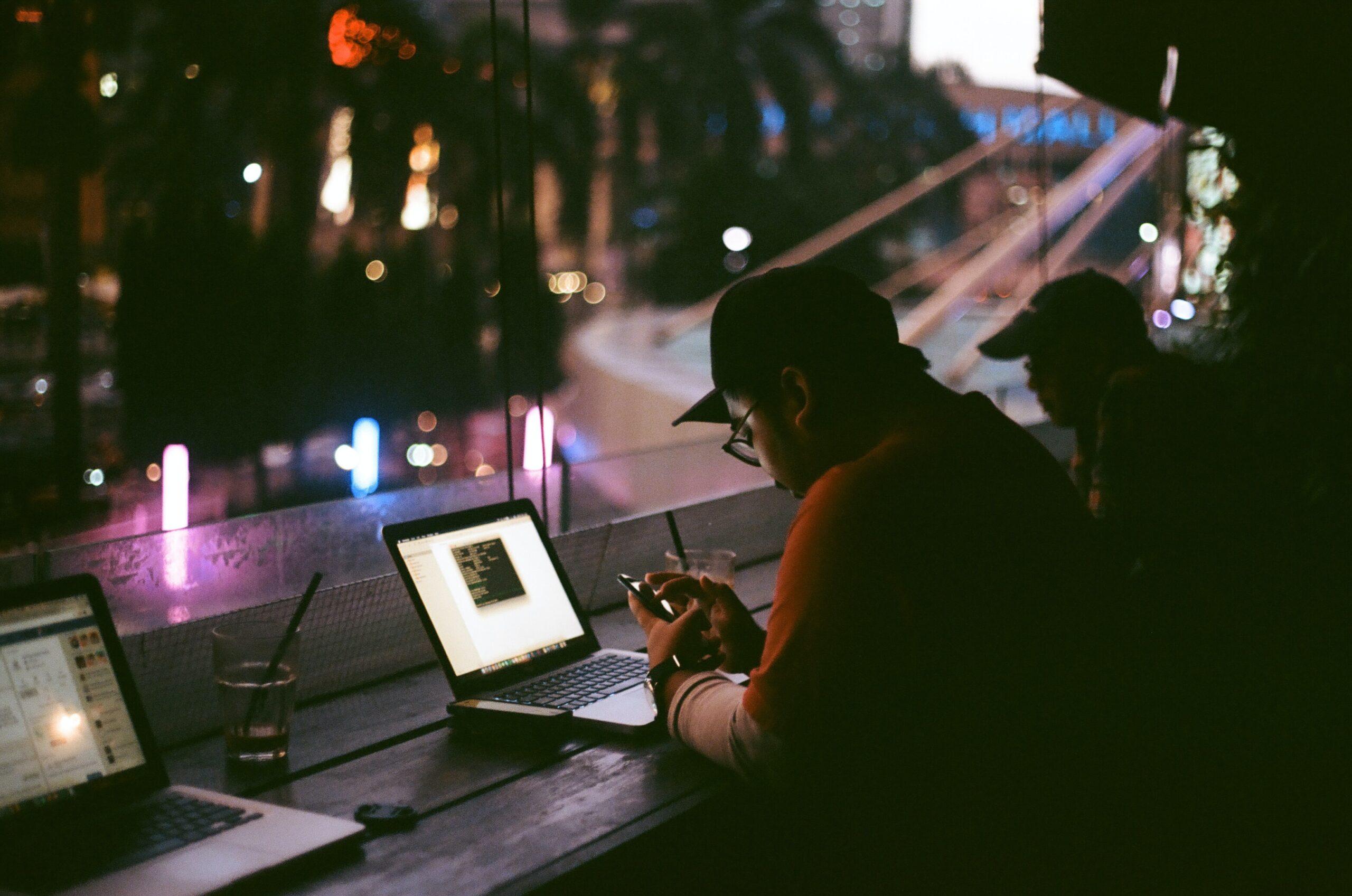 Social Thrive Blog Header