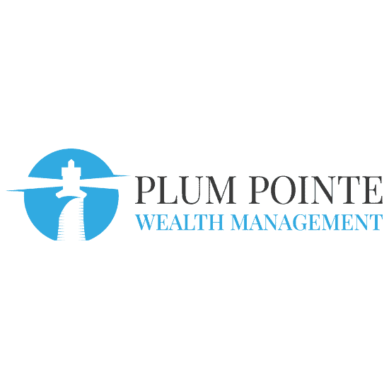 PlumPointe-Logo