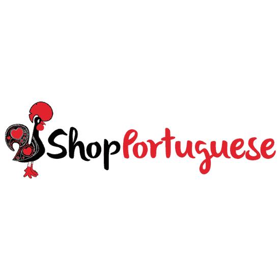 ShopPortuguese-Logo