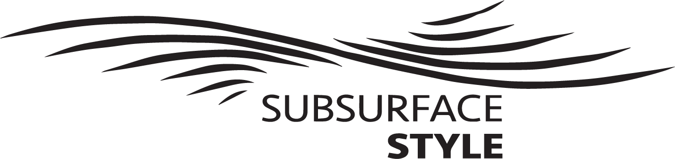 Subsurface Style