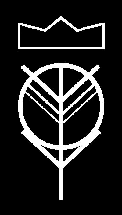 summoningsigil