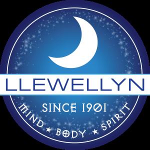Llewellyn Round2