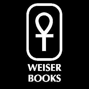 WeiserSquare