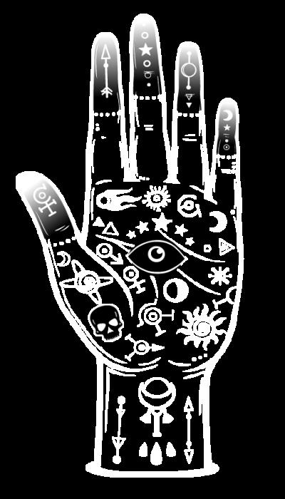 hand20212