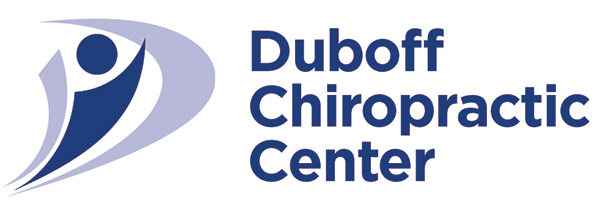 Duboff Chiropractic