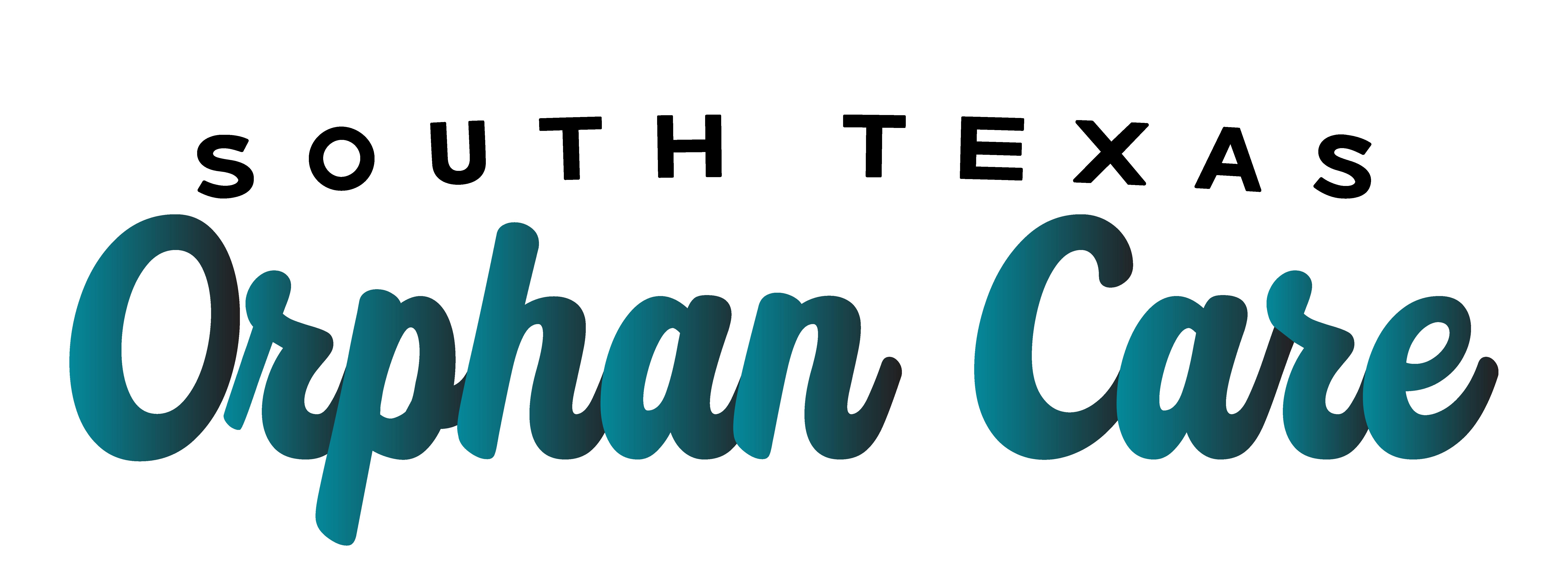 STX Orphan Care