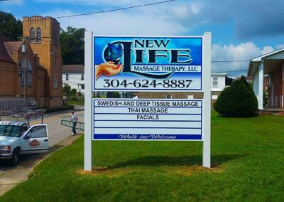 Church-Signs-Clarksburg1