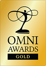 Omni Beauty Group won the Gold award in the Educational category for our Makeup Essentials Online Training- Brows in the Omni Awards Spring 2019 contest. Omni Beauty Group won the Gold award in the Educational category for our Makeup Essentials Online Training- Brows in the Omni Awards Spring 2019 contest.