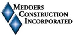Medders Construction