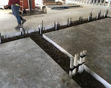 construction-20