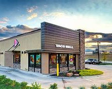 taco-bell-project-1