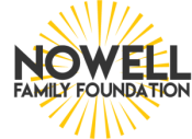 The Nowell Family Foundation