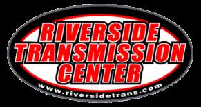 Riverside Transmission Center