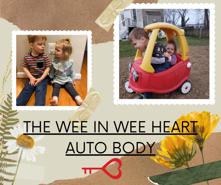 THE WEE IN WEE HEART AUTO BODY (1)