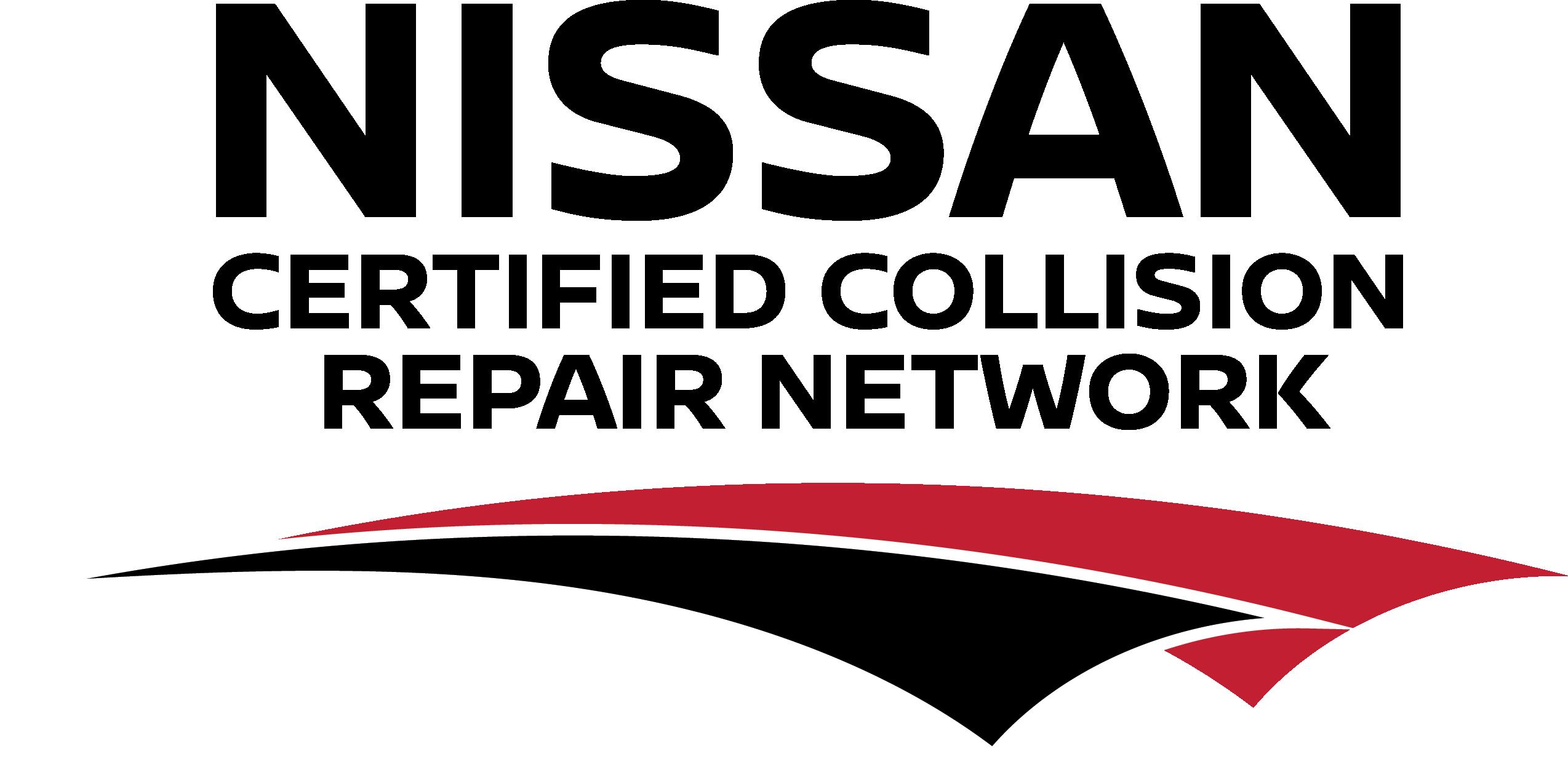 https://secureservercdn.net/192.169.223.13/hm3.7eb.myftpupload.com/wp-content/uploads/2020/11/thumbnail_Nissan-CRN-Logo_BLK-1.png