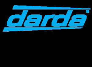 darda distributor rock splitting equipment