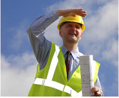 Health Safety ISO 45001