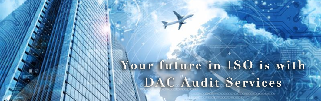 The Future of ISO Certification is here – It's time to work with an ISO Audit Provider
