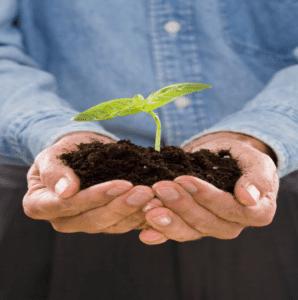 Environmental Management ISO 14001