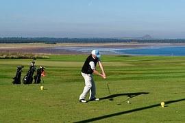 golf-swing-970892__180
