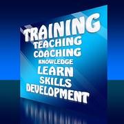 skills-1248059__180