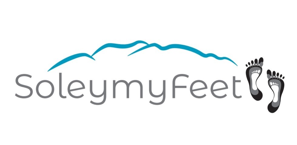 SoleymyFeet