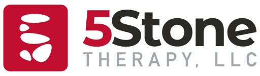 5 Stone Therapy