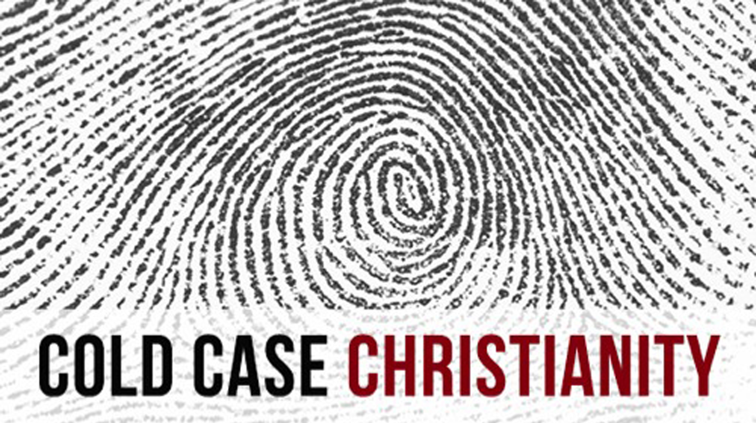You Can Believe Because of the Evidence, Not in Spite of It – A Review of Cold Case Christianity