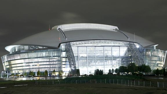 travel_a_stadium1_sw_576