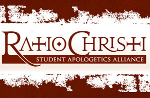 ratio-christi-logo