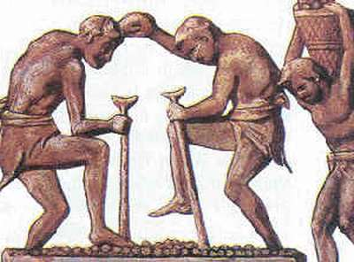 Why Wasn't God More Concerned about Slavery in the Old Testament?