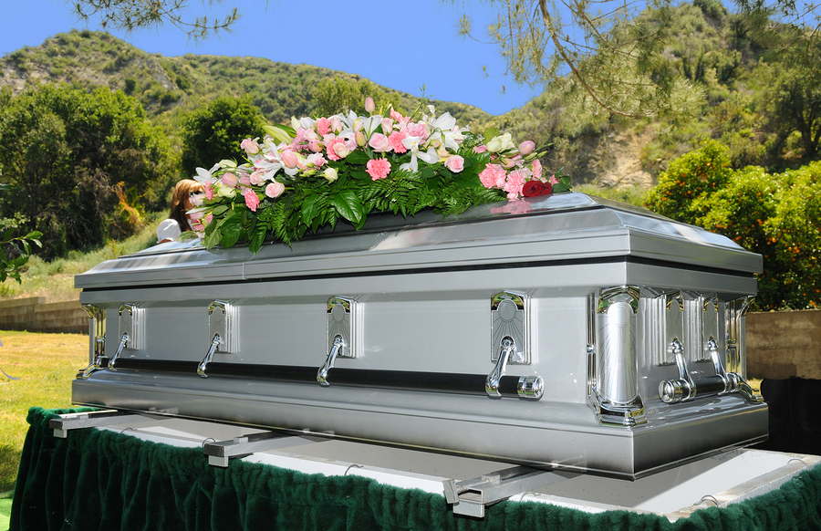 Death, Taxes, and the Unexamined Life