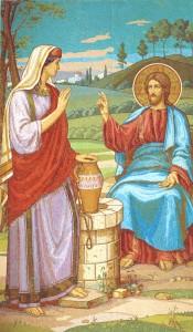 samaritan-woman-spas-na-krovi-st-petersburg