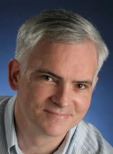 Bob_Seidensticker_Cross_Examined_headshot