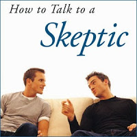 how-to-talk-to-a-skeptic square