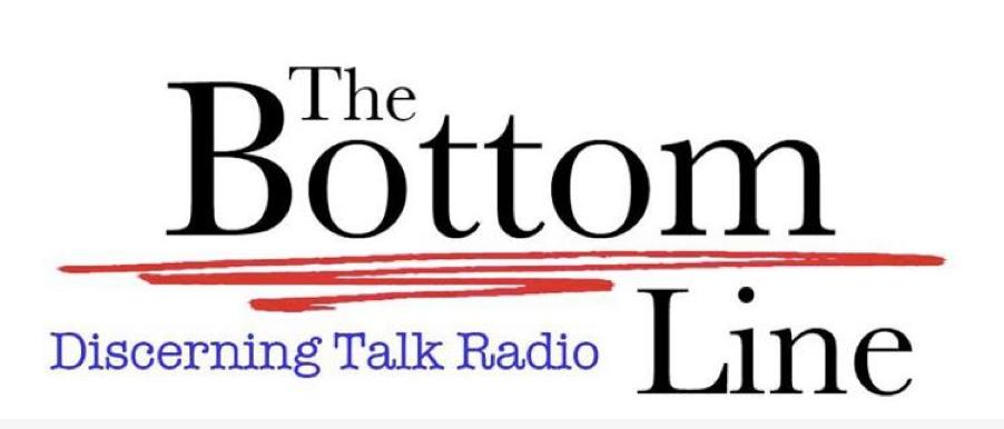 Bottom Line Logo