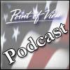 Podcast-Thumbnail2