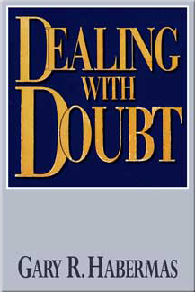 dealingwithdoubt_cover