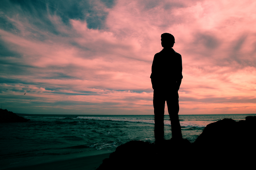Five Ways We Try to Deal with the Problem of Longing