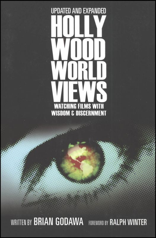 How to Watch Movies with Discernment: An Interview with Hollywood Screenwriter Brian Godawa